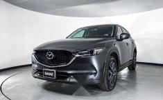 41122 - Mazda CX-5 2018 Con Garantía At-10