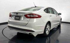 36895 - Ford Fusion 2013 Con Garantía At-15