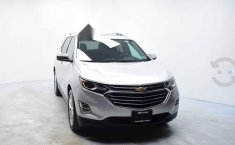 Chevrolet Equinox 2019 1.5 Premier Plus Piel At-13