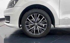 41200 - Volkswagen Vento 2017 Con Garantía At-14