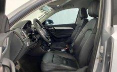 43672 - Audi Q3 2016 Con Garantía At-11