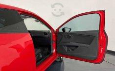 43489 - Seat Leon 2016 Con Garantía At-14