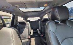 Chevrolet Traverse 2016 5p LT V6/3.6 Aut 7/Pas-5