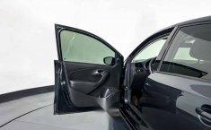 42106 - Volkswagen Vento 2018 Con Garantía Mt-15