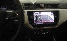 Seat Arona 2020 5p Xcellence L4/1.6 Aut-7
