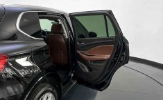 Buick Envision-10