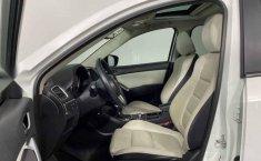 42545 - Mazda CX-5 2016 Con Garantía At-15