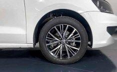 41200 - Volkswagen Vento 2017 Con Garantía At-13