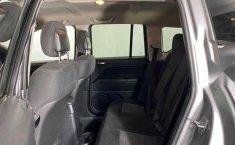 43192 - Jeep Compass 2014 Con Garantía At-13