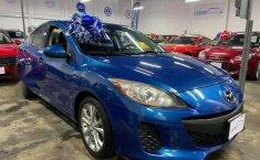 Mazda 3 Sedan ITouring 2012 Fac Agencia-6