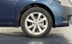 42971 - Nissan Versa 2016 Con Garantía Mt-13