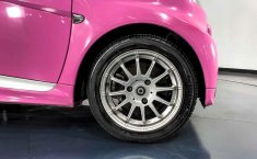 Smart Fortwo-16