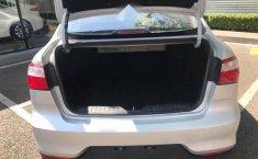Kia Rio 2017 1.6 Sedan LX Mt-11