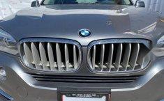 BMW X5 2015 3.0 Xdrive 35i L6 T At-13