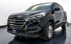 31799 - Hyundai Tucson 2016 Con Garantía At-5