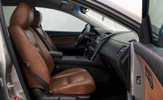 Mazda CX-9-16