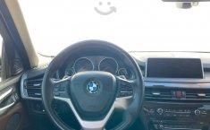 BMW X5 2015 3.0 Xdrive 35i L6 T At-12