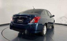 42971 - Nissan Versa 2016 Con Garantía Mt-12