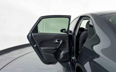 42106 - Volkswagen Vento 2018 Con Garantía Mt-14