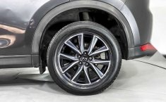 41122 - Mazda CX-5 2018 Con Garantía At-9