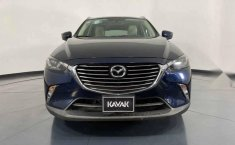 43657 - Mazda CX-3 2017 Con Garantía At-14