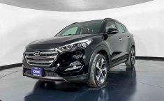 Hyundai Tucson-7
