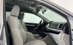 43113 - Toyota Highlander 2015 Con Garantía At-11