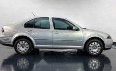 37254 - Volkswagen Jetta Clasico A4 2013 Con Garan-12