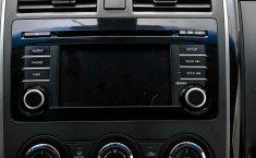 Mazda CX-9-14