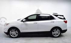 Chevrolet Equinox 2018 1.5 Premier Plus Piel At-11