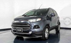 38340 - Ford Eco Sport 2016 Con Garantía Mt-8