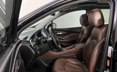 Buick Envision-9
