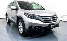 35137 - Honda CR-V 2013 Con Garantía At-14