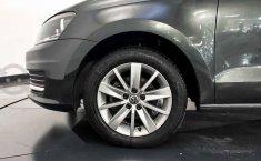 32402 - Volkswagen Vento 2017 Con Garantía Mt-12