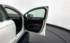 36895 - Ford Fusion 2013 Con Garantía At-14