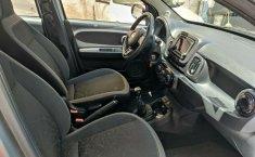 Fiat Mobi 2019-9