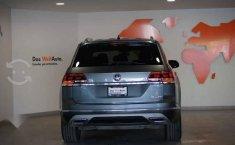 Volkswagen Teramont 2019 5p Highline V6/3.6 Aut-13