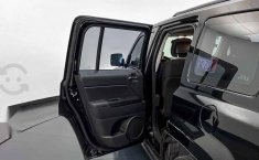 32950 - Jeep Patriot 2014 Con Garantía At-9