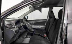 40604 - Toyota Avanza 2017 Con Garantía At-3