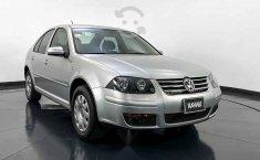 37254 - Volkswagen Jetta Clasico A4 2013 Con Garan-11