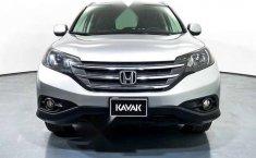 35137 - Honda CR-V 2013 Con Garantía At-13