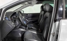 38099 - Seat Ibiza 2016 Con Garantía Mt-14