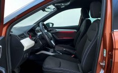 Seat Arona-14
