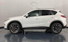 42545 - Mazda CX-5 2016 Con Garantía At-13