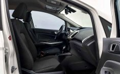 27820 - Ford Eco Sport 2017 Con Garantía At-11