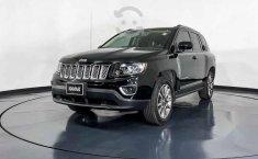 41398 - Jeep Compass 2015 Con Garantía At-9
