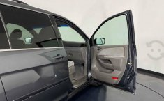 43084 - Honda Odyssey 2010 Con Garantía At-16