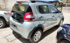 Fiat Mobi 2019-7