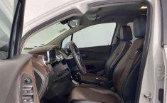 43361 - Chevrolet Trax 2016 Con Garantía At-13