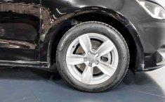 40519 - Audi A1 Sportback 2017 Con Garantía At-9